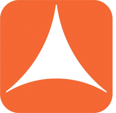 «Азиатско-Тихоокеанский Банк» (АО) Логотип