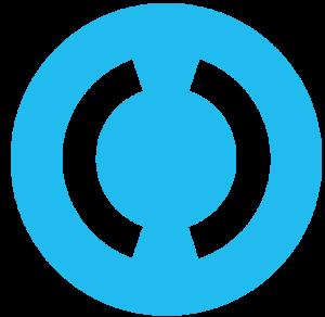 ПАО Банк «ФК Открытие» Логотип