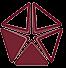 АО Банк «Советский» Логотип
